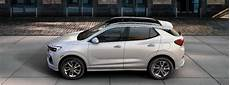 when does the 2020 buick encore come out when does the 2020 buick encore gx come out