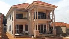 Good Houses For Sale Houses For Sale Kampala Uganda House For Sale Naalya