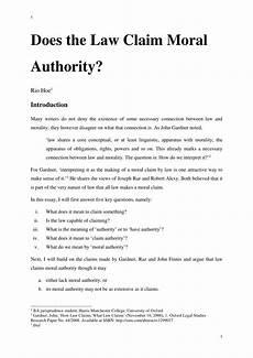 Law And Morality Essay Law And Morality Essay