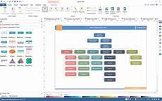 Matrix Electronic Charting Matrix Board Layout Software Pcb Designs