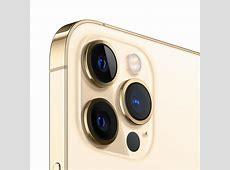 Apple iPhone 12 Pro Max 128GB (Gold)   JB Hi Fi