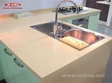 corian acrylic solid surface china corian acrylic solid surface sheet countertop