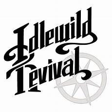 Bud Light Getaway Concert Charleston Sc Party At The Point Idlewild Revival A Tribute To The