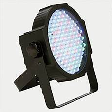 Black Light Rentals Seattle Rent Led Uplights In Seattle For 17 Free Delivery Amp Pickup