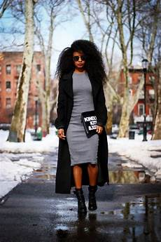 70 casual work for black fashiondioxide