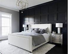 Black Walls In Bedroom Top 50 Best Black Bedroom Design Ideas Interior Walls