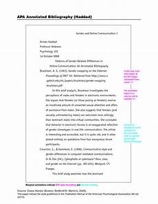 Papers In Apa Format Sample Apa Paper Template E Commercewordpress