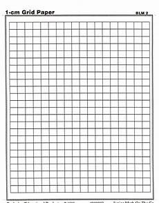 Cm Grid Centimeter Graph Paper Printable Graph Paper Graph