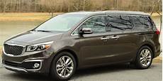 2020 The All Kia Sedona by 2020 Kia Sedona Price Interior Release Awd Changes