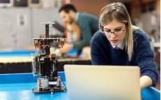 Scientists Computer Computer Science M S University Of Bridgeport