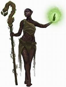 Design An Elf Google Jungle Elf Google Search Dungeons Dragons Characters