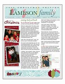 Christmas Family Newsletter Templates Free 1000 Images About 2013 Christmas Newsletter Ideas On