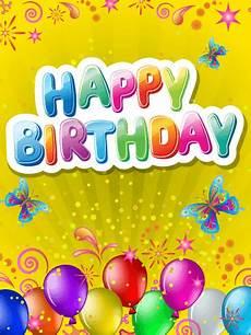 Cards Of Happy Birthday Pop Amp Fun Happy Birthday Card Birthday Amp Greeting Cards