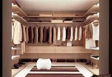 progettare una cabina armadio progettare cabina armadio