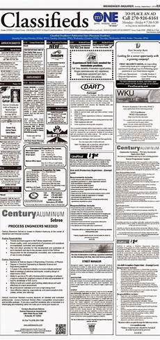 Parts Of A Newspaper Philippines Parts Of A Newspaper Philippines Basic Parts