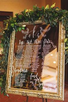 Wedding Seat Plan Seating Chart Send Off Ideas