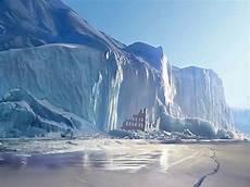 2019 mini era glaciale habr 225 una mini era glacial en las pr 243 ximas d 233 cadas