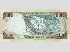 Jamaican Dollar JMD Definition   MyPivots