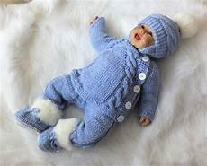 knitted baby clothes with colorful varieties