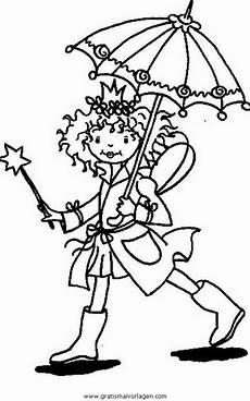 Malvorlagen Einhorn Prinzessin Lillifee Prinzessin Lillifee 14 Gratis Malvorlage In Comic