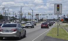 Houston Red Light Cameras Back On Red Light Cameras Hated By Many Outlawed By Texas Senate