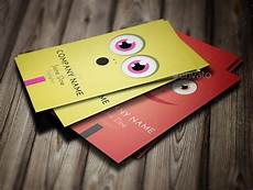 Interesting Business Cards Funny Business Cards 7 Free Psd Vector Ai Eps Format
