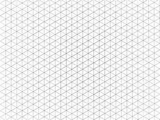 Isometric Graph Paper Staples Isometric Grid Paper Drawings Isometric Paper Isometric