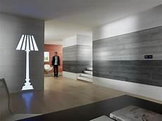 rivestimenti legno per pareti rivestimenti per esterno in legno a brescia portesi