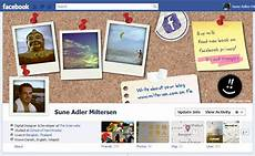 Design A Cover Photo For Facebook Timeline How To Create A Fantastic Facebook Cover Photo