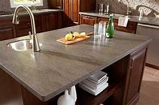 top corian this is our corian lava rock countertops they cost us