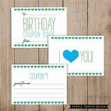 Homemade Coupon Template 25 Birthday Coupon Templates Psd Ai Indesign Word
