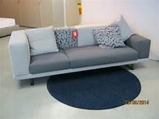 divani in offerta divano in offerta divani a prezzi scontati