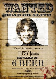 Funny Wanted Posters 23 Best Wanted Posters Images On Pinterest Book Cover