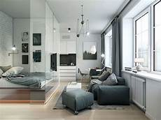 20 Square Meter Apartment Design A Super Small 40 Square Meter Home Architecture Amp Design
