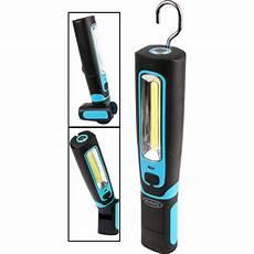 Led Inspection Light Ring Magflex Twist Led Inspection Light 250lm