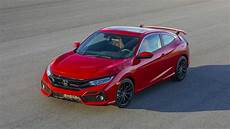2020 Honda Civic Volume Knob by 2020 Honda Civic Si Launching With Styling And Performance