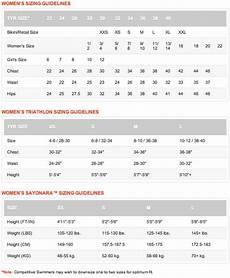 Tyr Parka Size Chart Tyr Womens Durafast Diamondback Swimsuit Swimming Unisuits