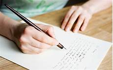 Letter Riting 5 Tips For Writing A Show Stopping Offer Letter Homie Blog