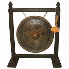 Gong Design 51 Best Antique Dinner Gongs Images On Pinterest