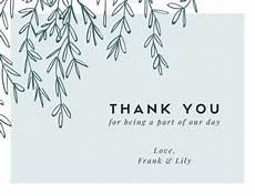 thank you card template hd customize 397 thank you card templates canva