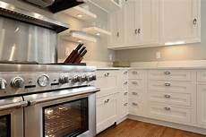 encoreco the perks to white kitchen cabinets