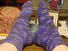 crochet socks crochet crochet does easy does it socks