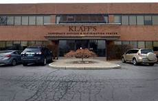 Klaff S Home Design Store After Century In Business Klaffs Closes In South Norwalk