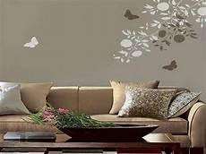 stencil muro da letto gli stencil da muro tendenze casa stencil muro guida