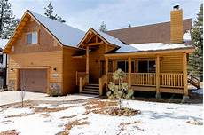 cabin big stay awhile at our big monthly vacation rentals big