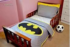 batman toddler bedding set home furniture design