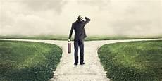 How To Change Careers Careers Making A Change Alumni