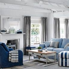 11 most attractive grey and blue living room ideas that