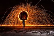 Creative Light Photography Light Fantastic Local Photographers Get Creative With