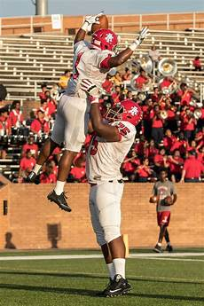 Taylor High School Alief Alief Taylor Keeps Rolling Stomps Seven Lakes Houston